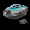 Kép 1/3 - gardena smart sileno + 1600 robotfűnyíró