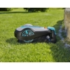 Kép 3/3 - gardena smart sileno life 1000 robotfűnyíró készlet