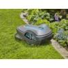 Kép 3/3 - Gardena smart Sileno life 750 készlet