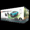 Kép 2/2 - Gardena smart system