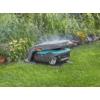 Kép 2/2 - Gardena robotfűnyíró ház eső ellen