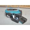 Kép 2/2 - Gardena robotfűnyíró tisztító készlet