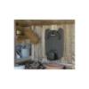 Kép 1/2 - Gardena fali robotfűnyíró tároló