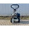 Kép 2/3 - PWM600MH-Li akkumulátoros kábelfektető gép robotfűnyírók telepítéséhez