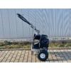 Kép 1/3 - PWM600MH-Li akkumulátoros kábelfektető gép robotfűnyírók telepítéséhez