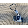 Kép 3/3 - PWM600MH-Li akkumulátoros kábelfektető gép robotfűnyírók telepítéséhez
