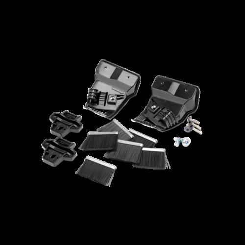 Husqvarna robotfűnyíró keréktisztító kefe szett 435X AWD